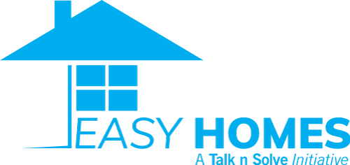 Easy Homes Solutions